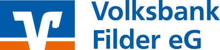Rechnung QR-Code Firmenkunden - Volksbank Filder eG