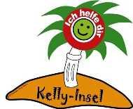 Kelly-Insel Volksbank Filder